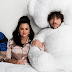"Megazord do pop: Selena Gomez, J Balvin, benny blanco e Tainy unem forças em ""I Can't Get Enough"""