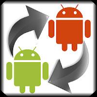 Cara Ubah Icon Semua Type HP Android Hanya dengan Aplikasi ini - Non Root
