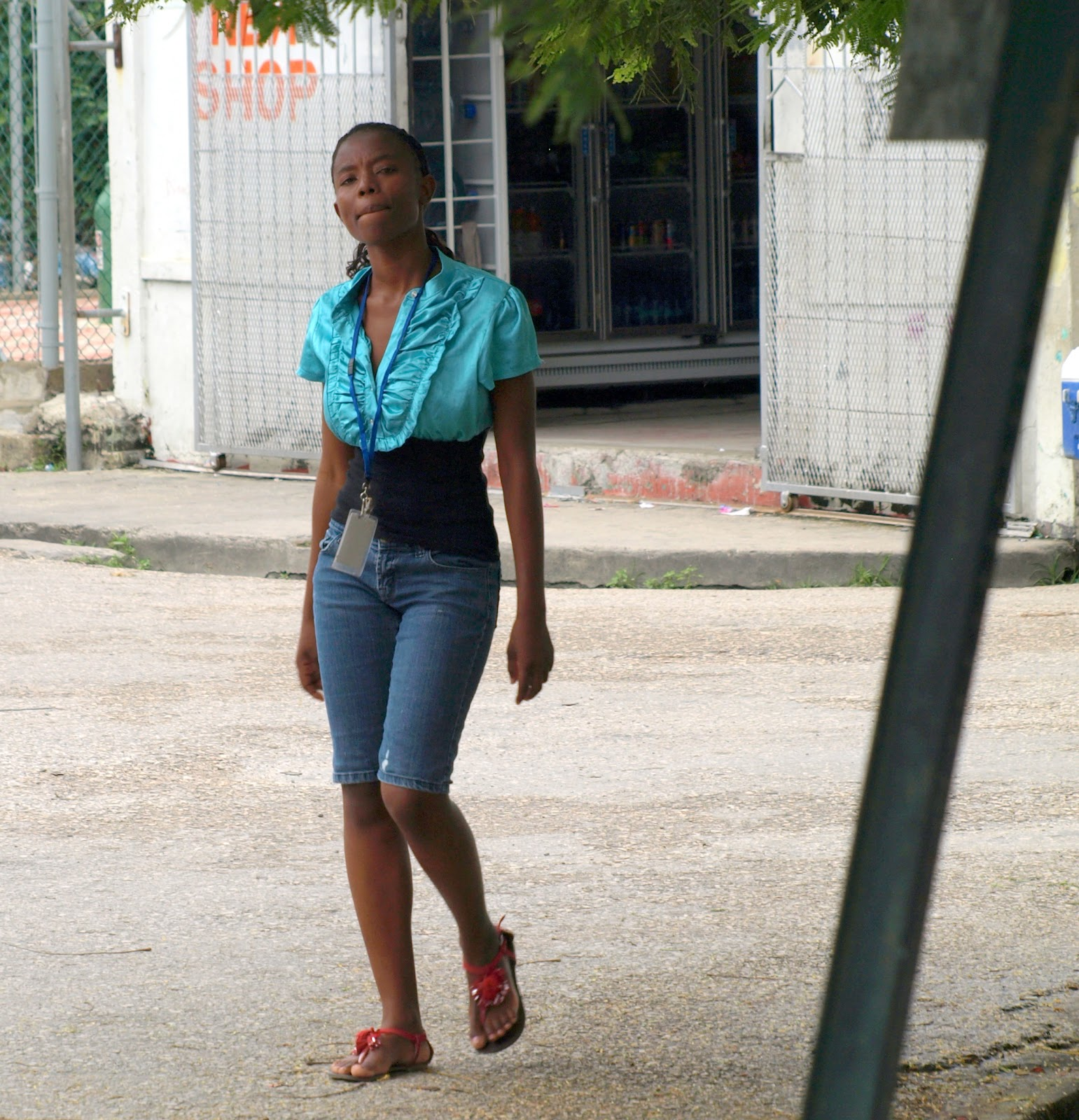 belize city mature personals With free membership you can create your own profile, share photos and videos, contact and flirt with other belize singles your city guide: belize restaurants.