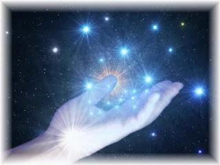 Resultado de imagen para imagenes de estrellas y cometas