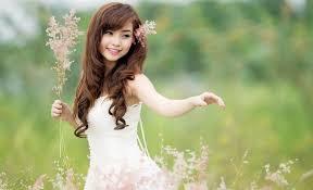 girl xinh 9x Images