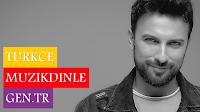 Ünlü Şarkıcı Tarkan'ın Dinleyiciler Tarafından Çok Sevilen Şarkısı Çay Simit Şarkı Sözleri.