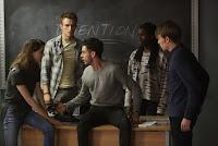 Class Series Cast Image 2 (4)