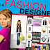 Online Fashion Games:  What They Are How to Find Them?