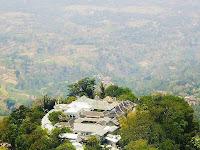 Makam Sunan Muria, Wisata Religi Jawa Tengah