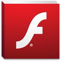 تنزيل برنامج فلاش بلاير Flash Player 2018