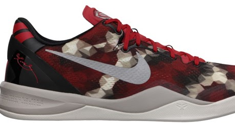 new product dbec9 a6b46 ajordanxi Your  1 Source For Sneaker Release Dates  Nike Kobe 8 System