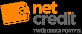 net credit darmowa pożyczka