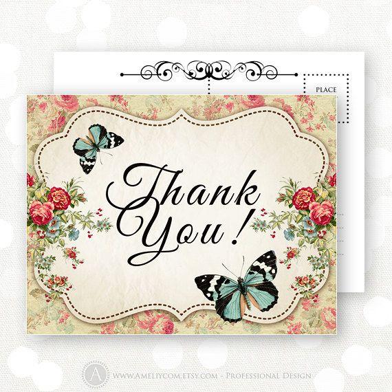 Créditos, agradecimentos e help bloggers - Tamaravilhosamente