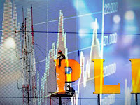 PLN Luncurkan Promo Gemerlap Lebaran