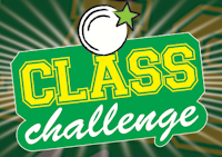 MNG93100 | CLASS CHALLENGE 2 | MANAGEMENT 1