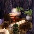 Wizard101 Advanced Lighting in Housing, Lighting Notes, and A Challenge