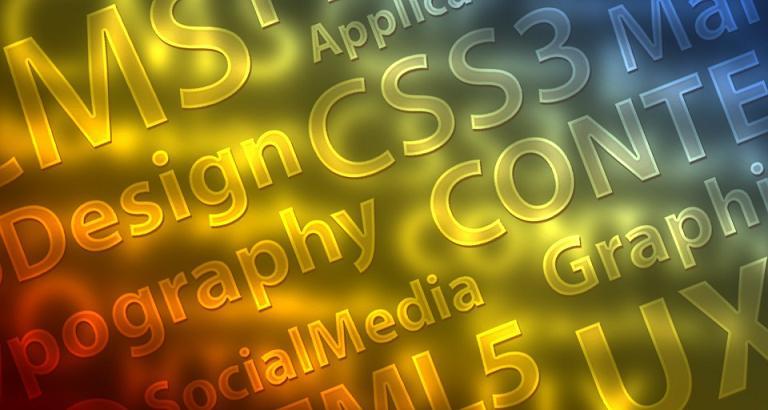 free font fontes fonte baixar