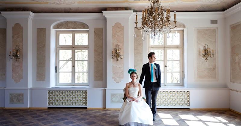 Marie Antoinette Inspired Wedding Dress 24 Stunning A Marie Antoinette inspired