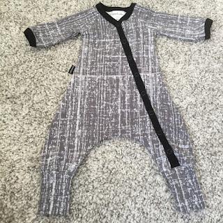 bebis sy heldress bebiskläder artgalleryfabrics tygnyheter