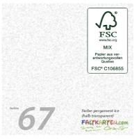 https://www.faltkarten.com/de/papier-karton/blanko-papier-cardstock/cardstock-din-a4/cardstock-bastelpapier-230g-m-din-a4-in-pergament-ice-vellum.html