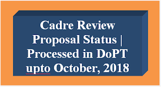 cadre-review-proposal-status-processed-in-dopt