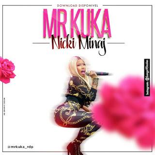 Mr-Kuka-Nicki-Minaj