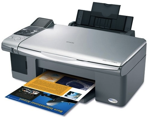 EPSON CX2900 PRINTER DRIVER FOR WINDOWS DOWNLOAD