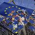 Προσφυγικό - Μεταναστευτικό: Μια πρώτη ματιά στις επιλογές της Ελλάδας