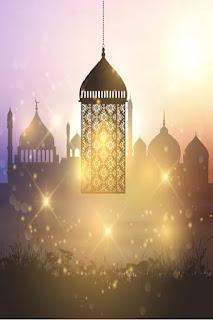 """تطبيق """" نغمات شهر رمضان """" الجديد على جوجل بلاي مجانا"""