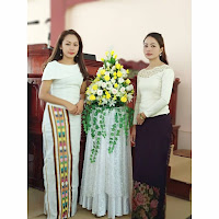 Hmeichhe Chawlhni Thuam
