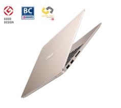 DOWNLOAD ASUS ZenBook UX305CA Drivers For Windows 10 64bit