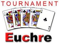 How to Run a Euchre Tournament