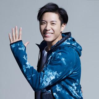 William Wei 韋禮安 - Sharing is Joy 分享快樂 (Fen Xiang Kuai Le) 歌詞 Lyrics with Pinyin