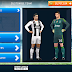 Juventus 2018-2019 Logo & Kits For Dream League Soccer