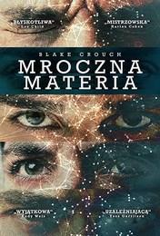 http://lubimyczytac.pl/ksiazka/3872409/mroczna-materia