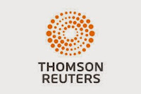 Thomson Reuters Walkin Drive 2016