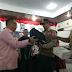BNPB Akan Lakukan Pelatihan Mitigasi BPBD Daerah Pesisir Sumbar