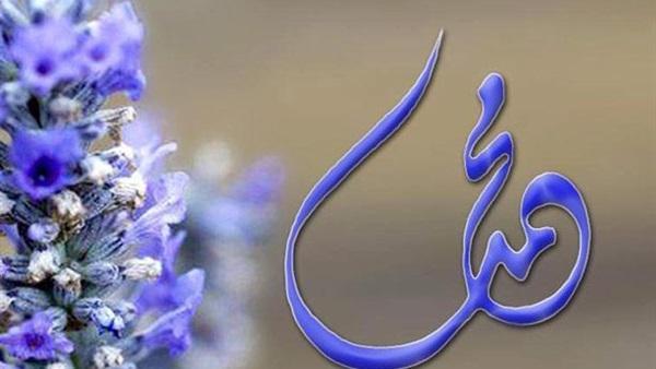 ابن النبي (ص) عاش يتيما.. فما الحكمة في ذلك؟