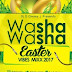 NEW DJ MIX | Dj D Ommy - 'Washawasha Easter Vibes Mixx 2017' | DOWNLOAD Mp3 SONG