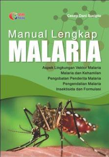 Manual Lengkap Malaria