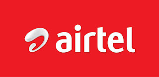 how to check own airtel number