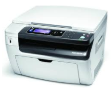 Fuji Xerox DocuPrint M205B Driver Download