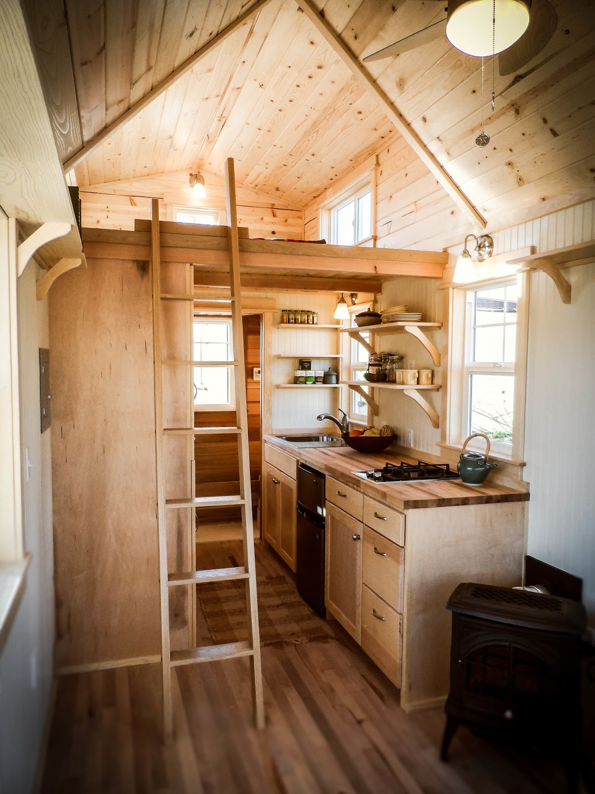 payette-truform-tiny-house-4 Mountain House Floorplans on mountain house layout, mountain house plans with porches, mountain house elevations,