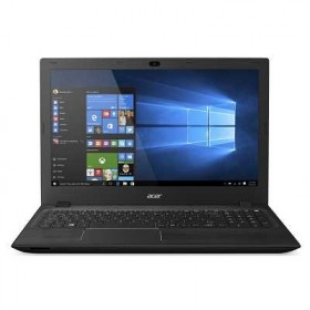 Acer Aspire E5-571PG Realtek LAN Drivers for Windows Mac