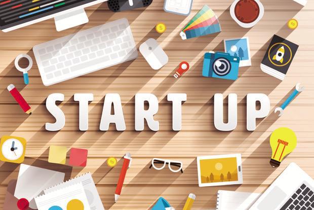 Ngân hàng hỗ trợ vay vốn cho các doanh nghiệp khởi nghiệp - Startup Việt