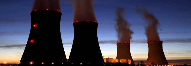 should india go ahead with nuclear India go nuclear should india go nuclear for energy solution [pic] nuclear power plants perhaps can provide solutions to should india go ahead with nuclear tests.