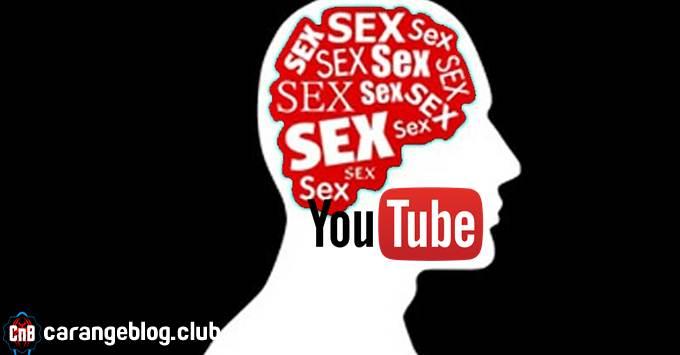 6 Jenis Channel YouTube yang Rawan di Banned oleh Google