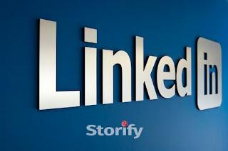 LinkedIn'de Tüketici Elektroniği, Yazılım ve Donanım Uzmanlarına Ulaşmak [Infographic]