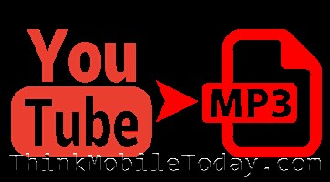 Youtube To Mp3 Downloader apk Android