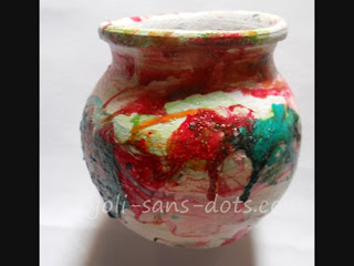 pottery-art-4.jpg
