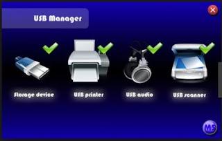 برنامج, للتحكم, والسيطرة, على, جميع, أجهزة, USB, الخاص, بك, من, واجهة, واحدة, USB ,Manager