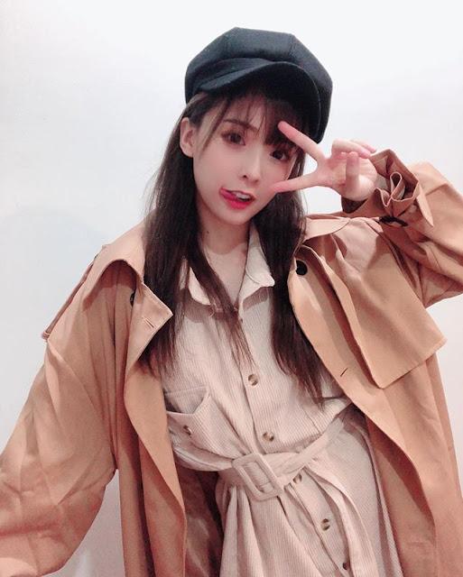 Iris Xiao Photos