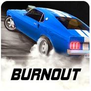 Torque Burnout v2.0.0 MOD APK Terbaru (Unlimited Money)