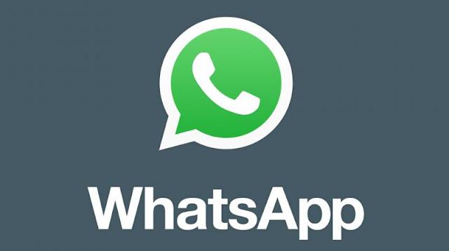 Merubah format penulisan di WhatsApp